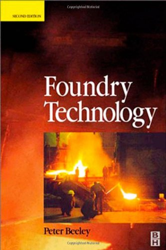 Foundry Technology