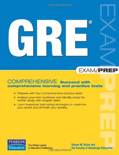 Online slot booking for gre exam
