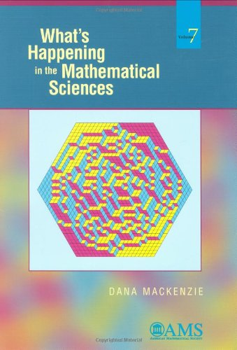 mathematical happenings Fun math practice improve your skills with free problems in 'probability of simple events' and thousands of other practice lessons.