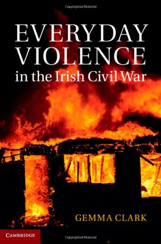 on violence and nonviolence the civil