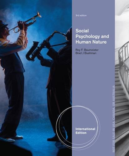 social psychology inter intra group dynamics Through the theoretical background provided by sit and sct, the course aims to provide students with intellectual skills, such as critical reflection, analysis, and interpretation of intra-group and inter-group dynamics that occur within organizational contexts.