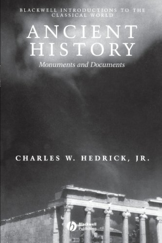 an introduction to the history of charles ii History of reading: an introduction to reading in the past history of reading: an introduction to reading in the past 2 charles dickens and his readers.