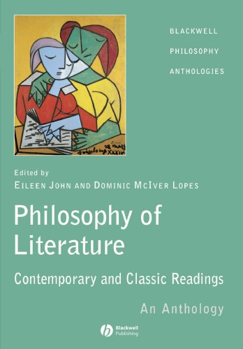 the gift of logos essays in continental philosophy On the ethics of the gift: acknowledgment and response in twentieth-century continental philosophy speak of the logos of the gift, in which the.