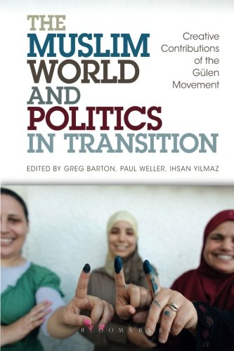 The Muslim World and Politics in Transition
