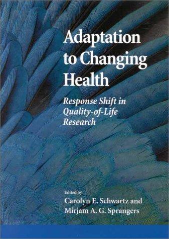Apa guidelines psychological practice older adults