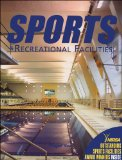 Sports and Recreational Facilities