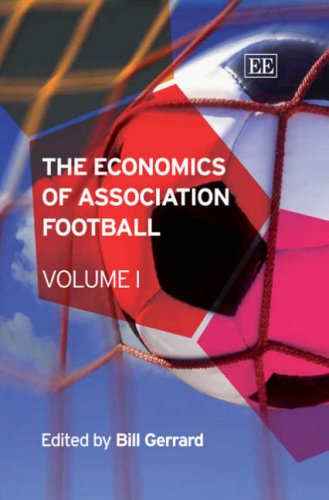 The Economics of Association Football