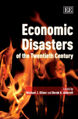 economy in the century 2 Introduction unprecedented economic and social changes in america during the 19th century gave rise to new kinds of commercial enterprises - in particular those of the illegal sort.