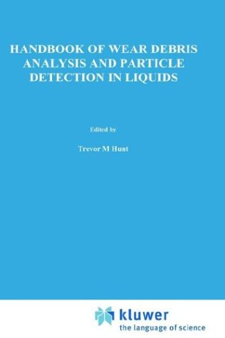 an analysis of the physical separation Separation and purification: separation and purification, in chemistry, separation of a substance into its components and the removal of impurities there are a large number of important applications in fields such as medicine and manufacturing.