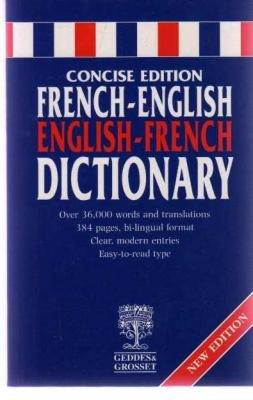 keep  EnglishFrench Dictionary WordReferencecom Keep