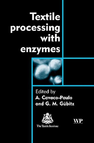 an introduction to the analysis of an enzyme Dynamic analysis of enzyme systems: an introduction [katsuya hayashi, naoto sakamoto] on amazoncom free shipping on qualifying offers this book is concerned with a quantitative analysis of dynamic behavior of various enzymatic reaction systems by computer simulation.