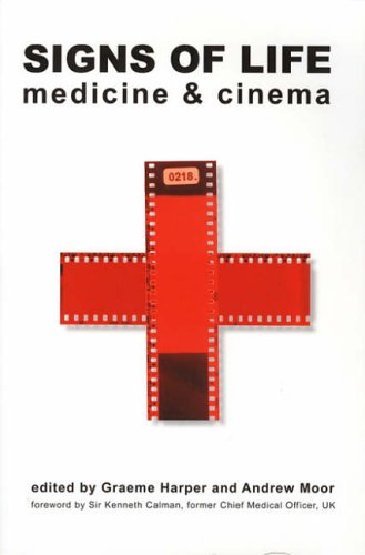 Signs of Life: Medicine and Cinema