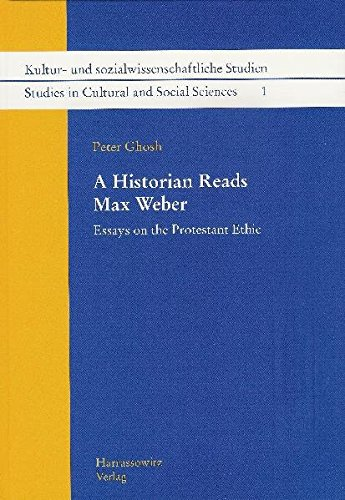 max webers contribution philosophical methodology of social sciences philosophy essay Philosophy of science is the  the history of the philosophy of science has its roots in philosophy,  the realism and antirealism-debate is a philosophical.