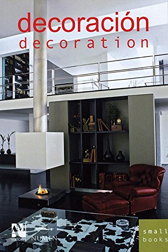 Decoration: Smallbooks Series