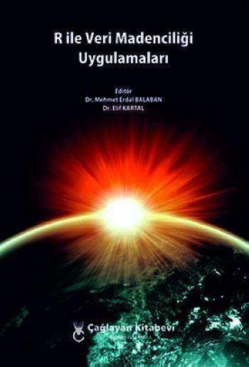 Genetik Programlama ile Akışkan Kontrolü Tahmini (Turkish Edition)