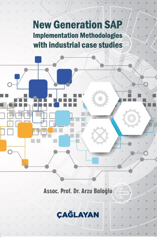 New Generation SAP Implementation Methodologies with industrial Case Studies