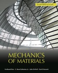 EBOOK:  Mechanics of Materials (SI units)