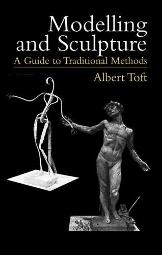 Modelling and Sculpture (Dover Art Instruction)