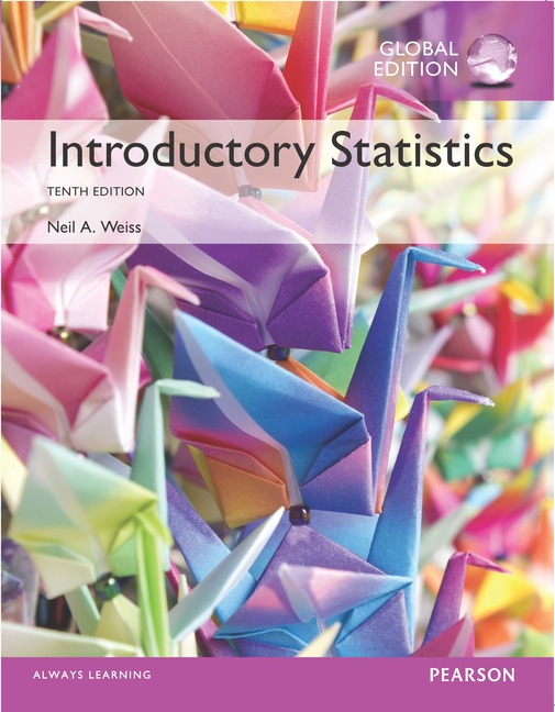 HE-Weiss-Introductory Statistics GE _p10