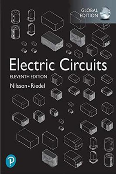 HE-Nilsson-Electric Circuits, GE p11