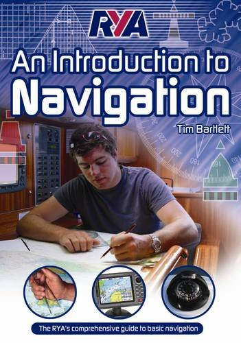 RYA An Introduction to Navigation